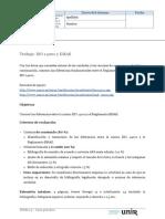 CASO  14001- EMAS 2018.doc