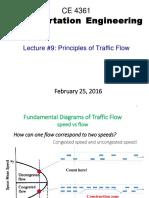 Lesson_09_Traffic Flow_S2016.pdf