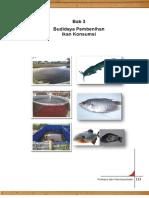 Prakarya dan Kewirausahaan SMA Kelas XI. Bab 3. Budidaya Pembenihan Ikan Konsumsi - Database www.dadangjsn.com (1).pdf