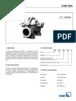 MT_RDL_A1385_0P_3.pdf