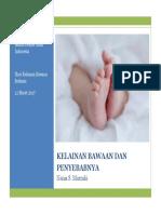 Materi seminar kelainan bawaan.pdf
