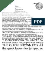 teste escrita -preto - OCP.pdf