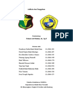 385843607-Asfiksia-Dan-Tenggelam-Forensik.pdf