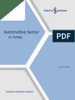 Otomotiv Sektör Raporu.pdf
