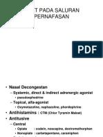 OBAT_PADA_SALURAN_PERNAFASAN.pdf