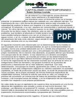 Zardoya, Ruben - Gramsci Y El Capitalismo Contemporaneo.pdf