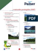 Biología_Sem 6_Areas Naturales Protegidas