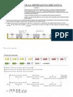 IMPEDANCIA MECANICA.pdf