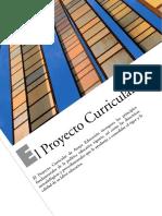 Programacixn_1x_Bachillerato_anaya.pdf