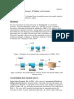 Lab 5 Drinking Water Treatment.pdf