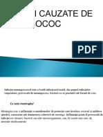 epidemiologie-ppt