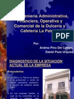 Ejemp.Reingenieria Empresarial.pdf
