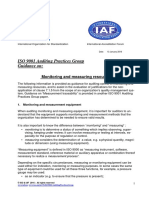 APG Processes2015