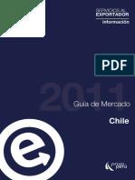 guia de mercado de chile.pdf