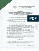 Giay phep XD.pdf