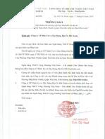 THONG BAO CHAP THUAN BAO LANH DU AN OPAL RIVERSIDE.pdf