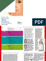 Brosura-de-retete-Philips-Avent.pdf