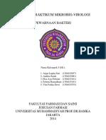 LAPORAN_PRAKTIKUM_MIKROBIO-VIROLOGI_PEWA.docx