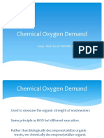 Lecture5_Chemical Oxygen Demand.pdf