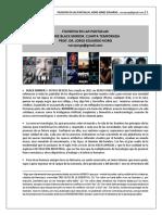 350. FILOSOFIA DESDE LAS PANTALLAS + BLACK MIRROR
