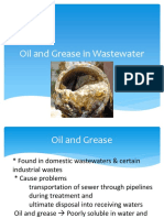 Lecture9_Oil and Grease.pdf