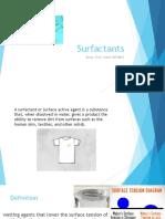 Lecture10_Surfactants.pdf