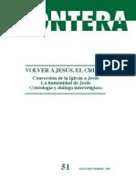 286659003-Volver-a-Jesus-de-Jose-Antonio-Pagola.pdf