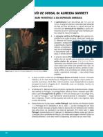 Sistematização Frei Luís de Sousa (CA).pdf
