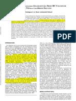 1999 Dario BiaxialInteractionDiagramsForShortColumnsOfAnyCrossSection.en.Es
