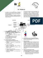 Libro 2 Anual San Marcos Economia Politica