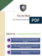 11-Kas dan Bank-20151201