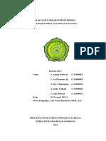 COVER FARMAKOTERAPI HERBAL FIX.docx