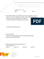 Teste 2_ 1P_6ºano.pdf