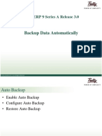 Autobackup.pps
