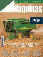 revista EAEMAQUINAS (1).pdf