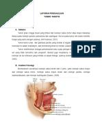 dokumen.tips_laporan-pendahuluan-ca-parotis.doc