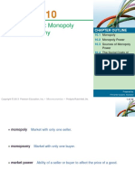 a152 Beeb2013 Ch8(a) Monopoly