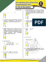 formato olimpiada 2013 1° sec OK bien 1.pdf