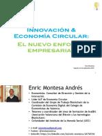 Innovación y Economía Circular. El Nuevo Enfoque Empresarial_v08