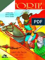242515303-Istorie-Caiet-de-Lucru-Clasa-a-IV-A.pdf