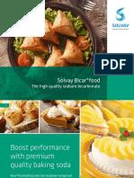 SV_I___Solvay_Bicar__food (4).pdf