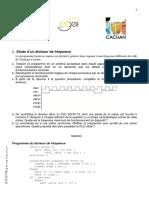exo2.pdf