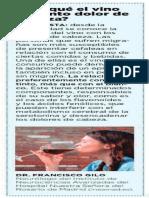 DR. GILO REVISTA MÍA.pdf