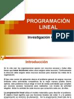 CLASE 2 PROGRAMACIÓN LINEAL.ppt