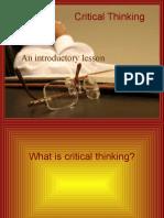 Learning Object_ ALFAYYADH