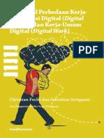 Digital Labour