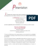 9782297055017 (1).pdf