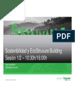 Sostenibilidad y EcoStruxure Building_v3_externa