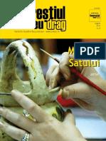 Bucurestiul meu drag - 2012-08