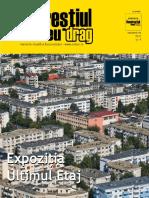 Bucurestiul meu drag - 2012-09